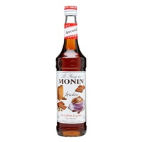 MONIN Speculoos Syrup 700ml