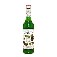 MONIN Kiwi Syrup 700ml