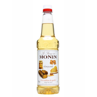 MONIN Honeycomb Syrup 700ml