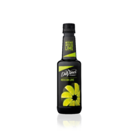 DAVINCI Intense Mexican Lime 375ml