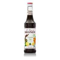 MONIN Lemon Tea Concentrate 700ml