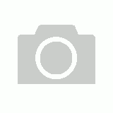 White Eco 90mm Lid x 1000 (for 8/12/16oz Eco Cup)