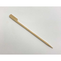 10,000 x 150mm BetaEco Wooden Gun Skewer (BOX)