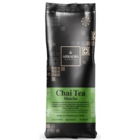ARKADIA Matcha Green Tea Latte 1kg