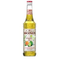 MONIN Margarita Mix 700ml