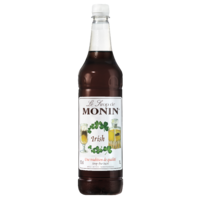 MONIN Irish Syrup 1 Litre