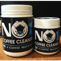 NO1 COFFEE CLEANER 1kg