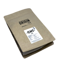 ORIGIN Chai Loose Leaf 250g