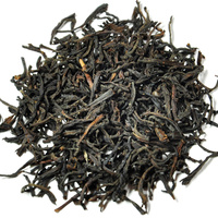BULK EARL GREY Origin Loose Leaf Tea 1kg