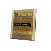 ORIGIN Ceylon Black Tea x 1000 Envelope Tea Bags
