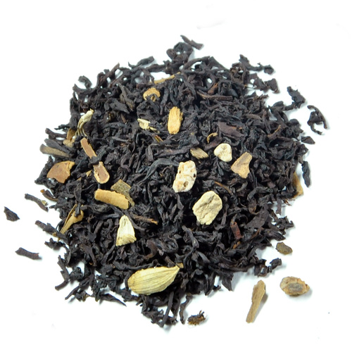 BULK Chai Loose Leaf Tea 1KG