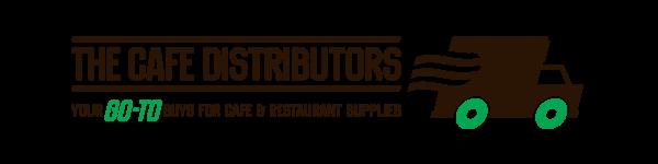 The Cafe Distributors - Cafe Wholesale Australia | Same Day Dispatch